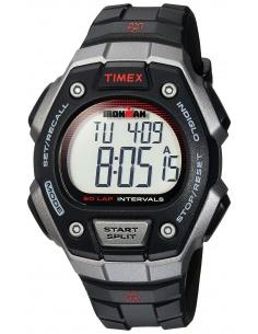 Ceas unisex Timex Ironman TW5K85900