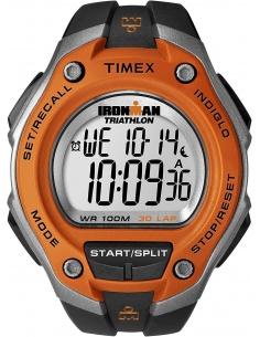 Ceas barbatesc Timex Ironman T5K529