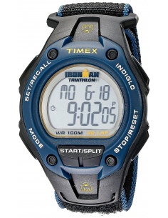 Ceas barbatesc Timex Ironman T5K413