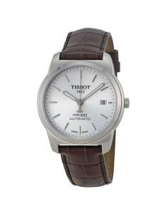 Ceas barbatesc Tissot T-Classic PR 100 T049.407.16.031.00 T0494071603100