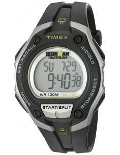 Ceas barbatesc Timex Ironman T5K412