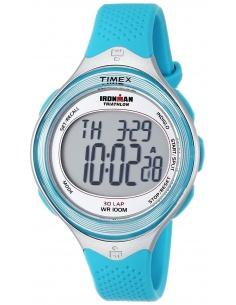 Ceas de dama Timex Ironman T5K602