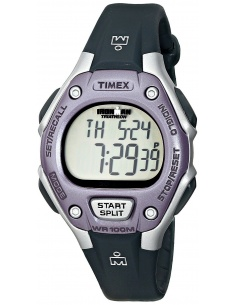 Ceas de dama Timex Ironman T5K410
