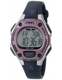 Ceas de dama Timex Ironman T5K020