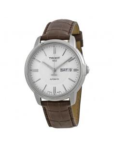 Ceas barbatesc Tissot T-Classic Automatics III T065.430.16.031.00 T0654301603100