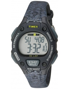 Ceas de dama Timex Ironman TW5M07700