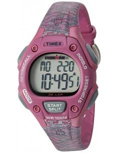 Ceas de dama Timex Ironman TW5M07600