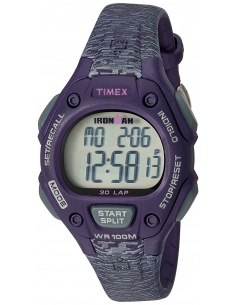 Ceas de dama Timex Ironman TW5M07500