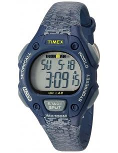 Ceas de dama Timex Ironman TW5M07400