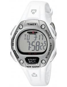 Ceas de dama Timex Ironman T5K515