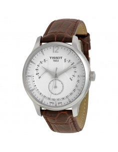 Ceas barbatesc Tissot T-Classic Tradition T063.637.16.037.00 T0636371603700