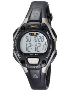 Ceas de dama Timex Ironman T5E961