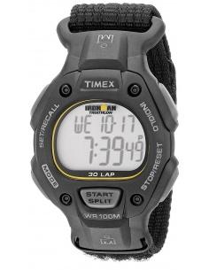 Ceas barbatesc Timex Ironman T5K693