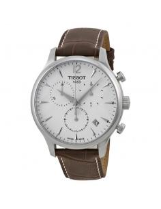 Ceas barbatesc Tissot T-Classic Tradition T063.617.16.037.00 T0636171603700