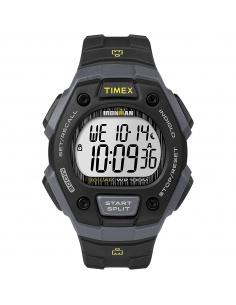Ceas barbatesc Timex Ironman TW5M09500
