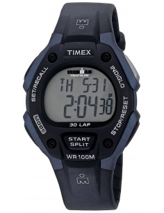 Ceas barbatesc Timex Ironman T5H591
