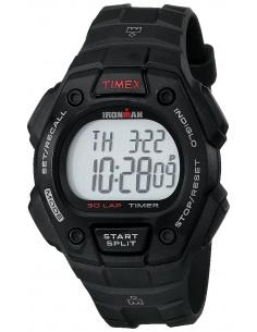 Ceas barbatesc Timex Ironman T5K822