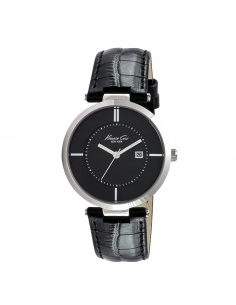 Ceas de dama Kenneth Cole New York KC2593
