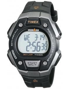 Ceas barbatesc Timex Ironman T5K821