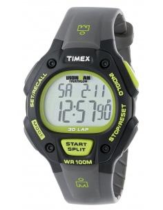 Ceas barbatesc Timex Ironman T5K692