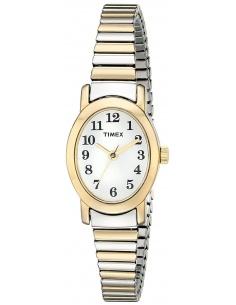 Ceas de dama Timex Classics T2M570