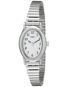 Ceas de dama Timex Classics T21902