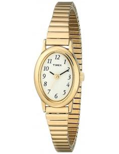 Ceas de dama Timex Classics T21872