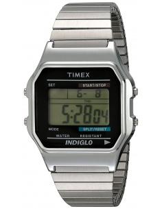 Ceas barbatesc Timex Classics T78582