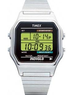 Ceas barbatesc Timex Classics T78587
