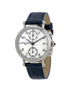 Ceas de dama Frederique Constant Classics FC-291A2R6