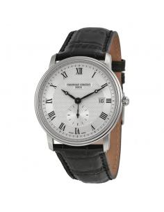 Ceas barbatesc Frederique Constant Classics FC-245M5S6