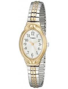 Ceas de dama Timex Classics T2N980