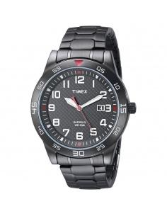 Ceas barbatesc Timex Classics TW2P61600