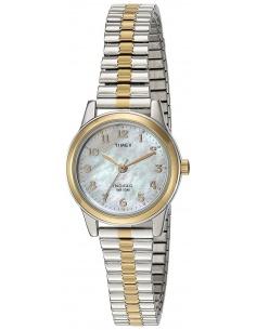 Ceas de dama Timex Classics TW2P67200