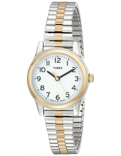 Ceas de dama Timex Classics T2N068