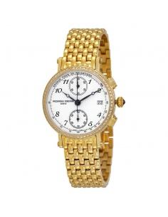 Ceas de dama Frederique Constant Classics FC-291A2RD5B