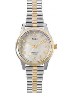 Ceas de dama Timex Classics T2M828