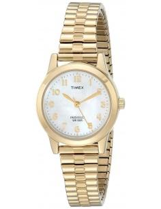 Ceas de dama Timex Classics T2M827