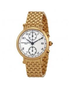 Ceas de dama Frederique Constant Classics FC-291A2R5B