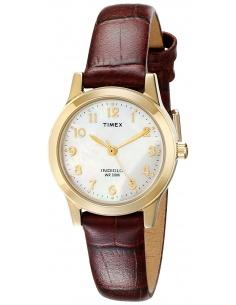 Ceas de dama Timex Classics T21693
