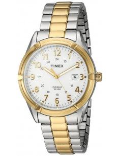 Ceas barbatesc Timex Classics TW2P89300