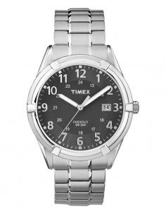Ceas barbatesc Timex Classics TW2P89200