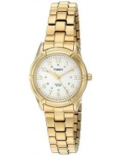 Ceas de dama Timex Classics TW2P89100