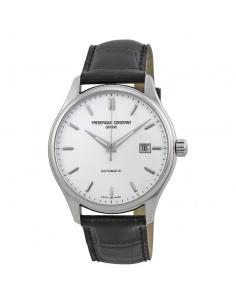 Ceas barbatesc Frederique Constant Classics FC-303S5B6