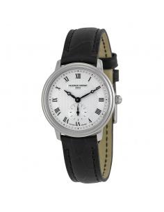 Ceas de dama Frederique Constant Slimline FC-235M1S6