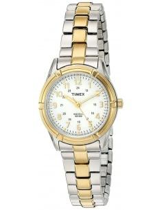 Ceas de dama Timex Classics TW2P89000