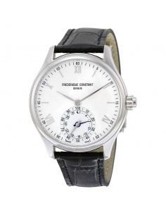 Ceas barbatesc Frederique Constant Horological Smartwatch FC-285S5B6