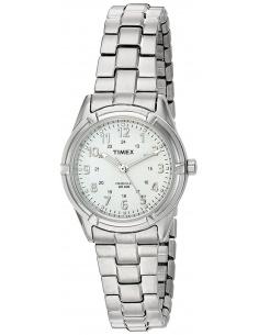 Ceas de dama Timex Classics TW2P88900