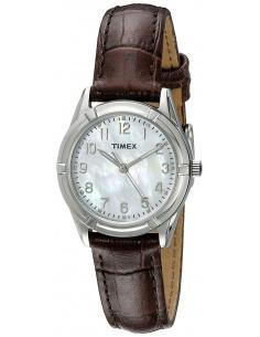 Ceas de dama Timex Classics TW2P76300