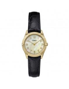 Ceas de dama Timex Classics TW2P76200